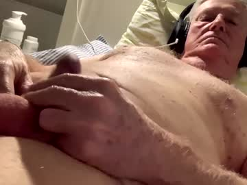 [03-01-21] _a_dick video with toys