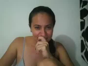 [28-03-20] manuelacute webcam video from Chaturbate.com