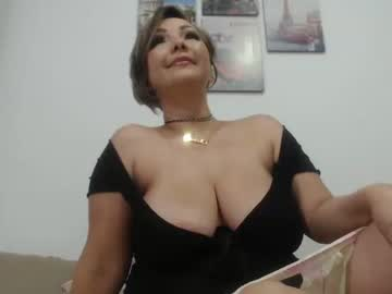 [06-07-20] cataleya1 record private XXX video from Chaturbate.com