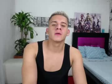 [04-06-20] joao_do_santos video with dildo from Chaturbate.com