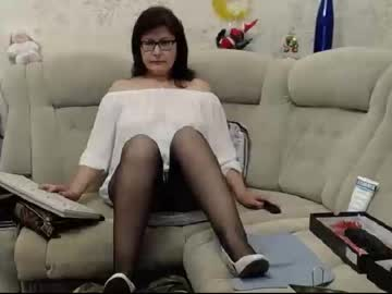[18-01-20] naughtyteach record private show video from Chaturbate.com