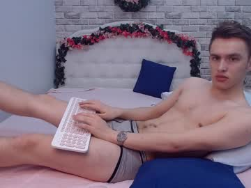 [21-01-20] tommy_yaung blowjob show from Chaturbate.com