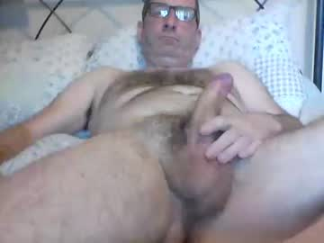 [25-01-20] connormacleod68 private webcam from Chaturbate