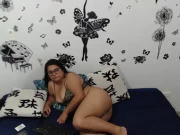[22-03-20] eimylee record show with cum from Chaturbate.com
