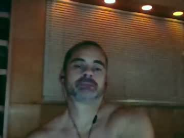 [12-07-20] houstonfreak chaturbate cam video