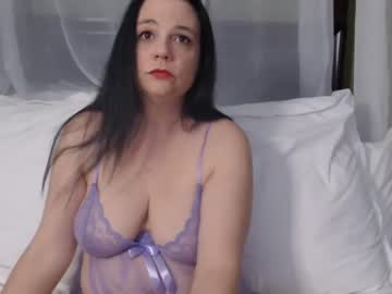 [24-05-21] starrybby record show with toys from Chaturbate.com