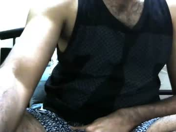 [28-01-20] ajaykumar094 private webcam from Chaturbate.com