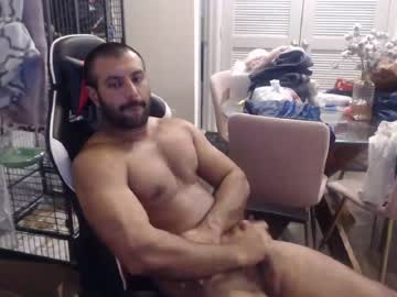 [18-01-20] cashmasterzobistone record video with toys from Chaturbate