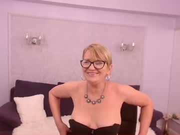 [13-03-20] experiencedalana chaturbate video