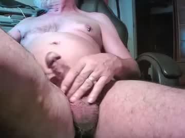 [24-01-21] tony_luvs69 nude