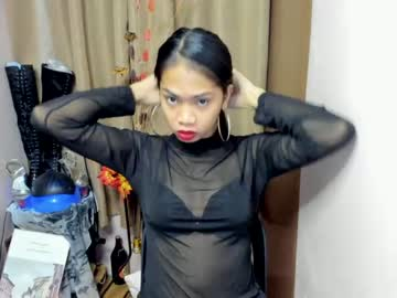 [28-08-20] angelicums10 premium show from Chaturbate