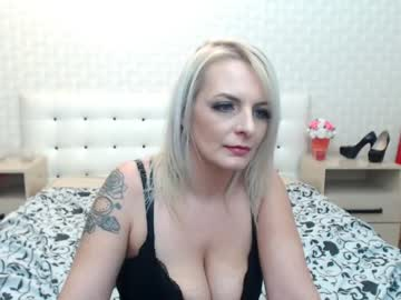 [25-11-20] reinagirl private from Chaturbate