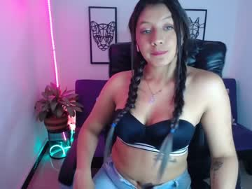 [09-08-20] _celest private sex show from Chaturbate