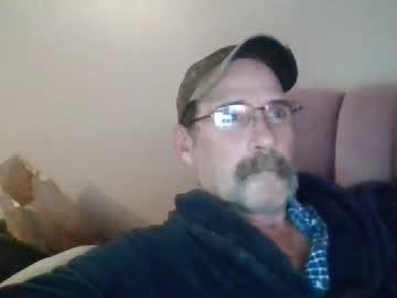 [19-09-20] ccowboyab chaturbate public webcam video
