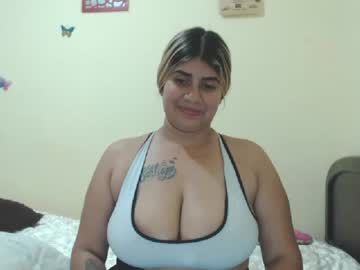 [28-02-20] evelynstormm record private show from Chaturbate