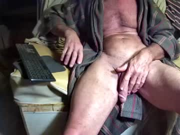 [31-07-20] keif777 record show with toys from Chaturbate.com