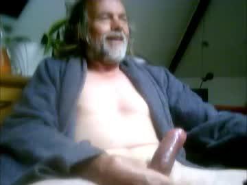 [30-05-20] plus84u chaturbate private sex show