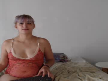 [26-12-20] valeflores blowjob video from Chaturbate