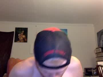 [08-08-20] cprimo92 webcam