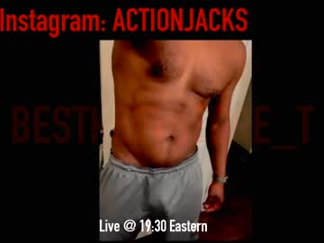 [15-01-21] bestkeptsecre_t cam video from Chaturbate