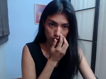 camila_025