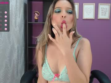 [05-12-20] yeimmy_cortes record video with toys