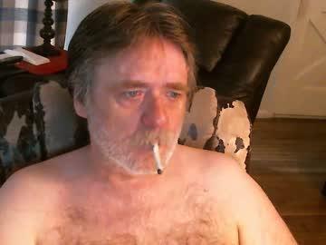 [15-07-20] ken4btm public webcam from Chaturbate