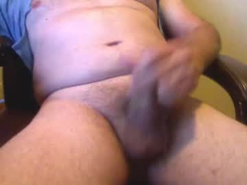 [19-08-20] rodtowers show with toys from Chaturbate