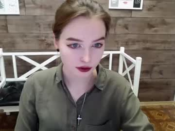 [16-12-20] joan_l0v3 private webcam from Chaturbate