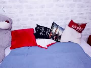 [24-11-20] karenparkers chaturbate webcam video