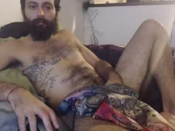 [14-09-20] keepingthingsweird record webcam video from Chaturbate.com