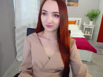 [28-02-20] crystalsoul chaturbate cam video