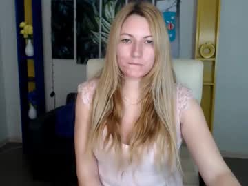 [19-01-21] fionasmiths public show from Chaturbate