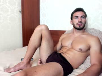 [26-07-20] hooot_man video from Chaturbate.com