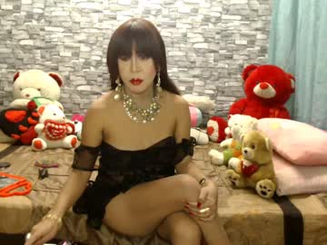 [22-12-20] yoursignificantothersxx record video from Chaturbate.com