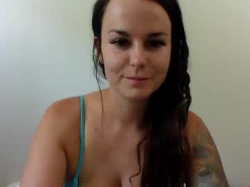 [26-07-21] ariawyn private sex show from Chaturbate.com