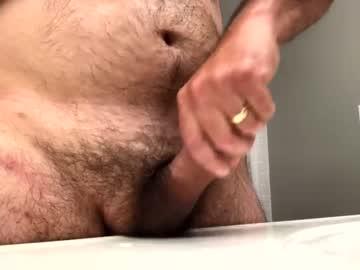 [15-07-20] rogerj4861 chaturbate blowjob video