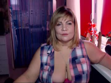 [23-01-21] samanta_shy private XXX show from Chaturbate