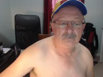 [15-03-20] kabriggs cam show from Chaturbate