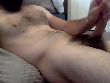 [23-07-20] kinked247 blowjob show from Chaturbate.com