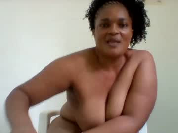 big_mama2020