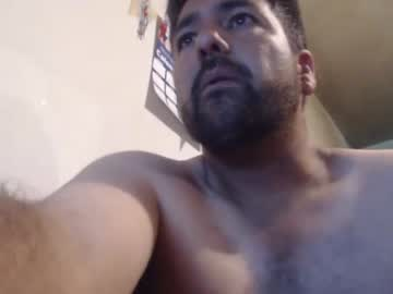 [31-03-21] nexcumx webcam video from Chaturbate