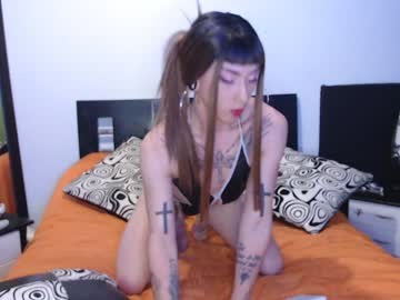 [18-01-20] 005ckempulga_08 record show with cum from Chaturbate.com