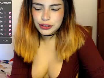 [20-11-20] poly_redhot show with toys from Chaturbate
