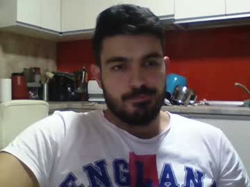 [04-03-20] synchr0 public show video from Chaturbate.com