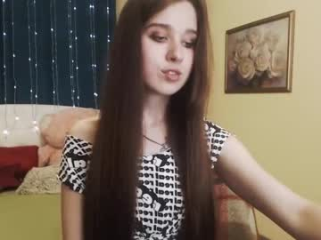[29-05-20] kiaranotty video with toys from Chaturbate