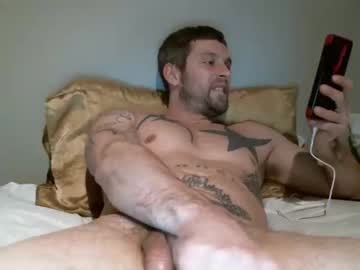 [10-02-20] realpeckaw00d cam show