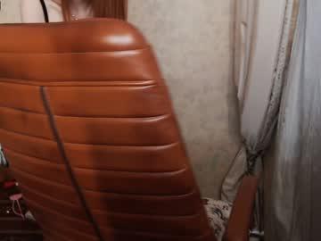 [29-01-20] kamilafoxxxy video with dildo
