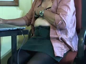 [03-12-20] liz_cd private show from Chaturbate