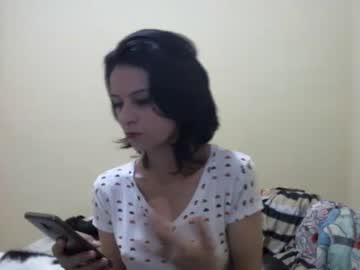 [25-11-20] luciana_louiex record private sex video from Chaturbate.com